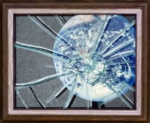 Broken_earth